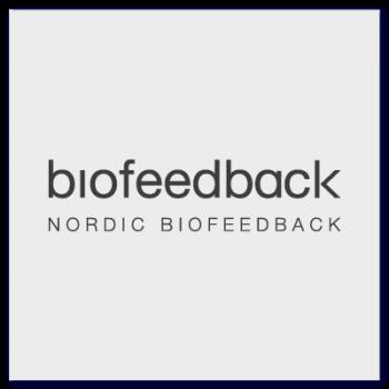 Nordic Biofeedback