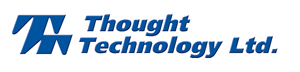 Thought Technology