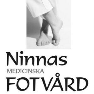 Ninnas Medicinska Fotvård